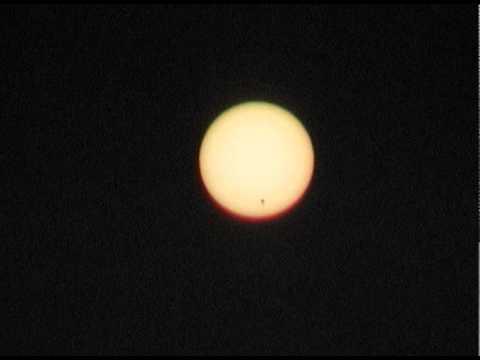 2004-06-08 07.23.16 Transit of Venus 8.6.04.avi