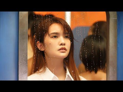 Download  楊丞琳 Rainie Yang -〈刪拾 Delete, Reset〉 HD MV Gratis, download lagu terbaru