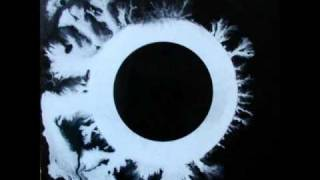 Watch Bauhaus In The Night video