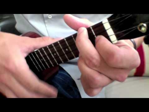 Josh Ritter - Labelship Down