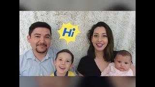 Q&A/ ¿Regresaremos a España?, Adaptación en México.../ Familia Mexiñola