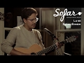 Luke Sital Singh   Killing Me | Sofar London