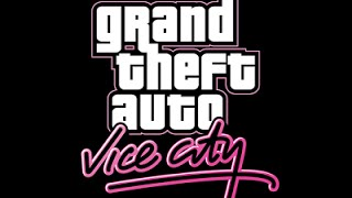 "Descargar GTA Vice City en Español Full Con ""Audio"" 1 Link 2015"