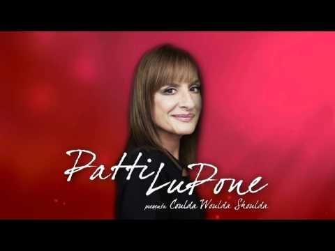 Teatro Banamex Santa Fe: la leyenda de Broadway Patti LuPone por primera vez en México