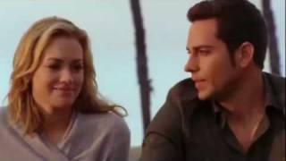 Chuck S5E13 (Final Scene - Story of Chuck & Sarah)   The Head and the Heart -- Rivers and Roads