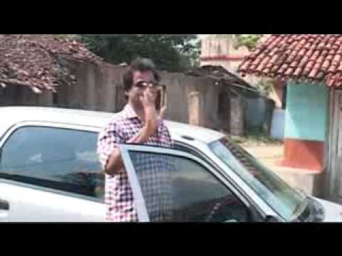 Juri Puri (new Santhali Video)vijaypath Song Point video