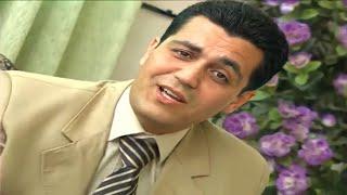 Video Cheb Wahid - Aachqat Fiya Molat