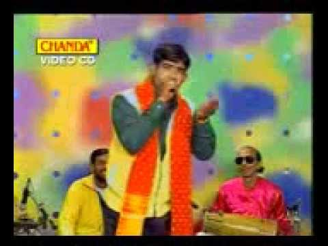Ashok Chotala Dehali Comedy video
