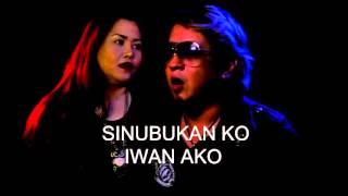 Muli ft. Mr. Lloyd Umali & Ms. Ima Castro