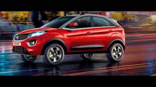 2018 Tata Nexon Safest Car With Proof