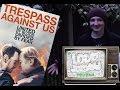 Trespass Against Us (2017) Set Locations   The Louis Jordan Experience