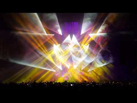 "Umphrey's McGee: ""Conduit"" Live From Chicago, IL, 08/17/13"