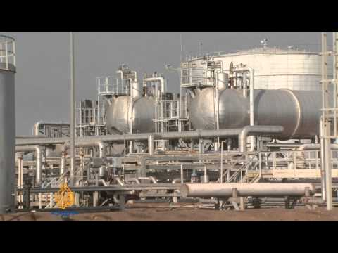 South Sudan army claims capture of oil hub