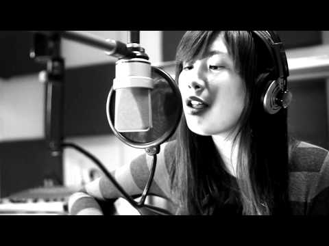 """If You Would"" (Original Song) by Natasha Yap"