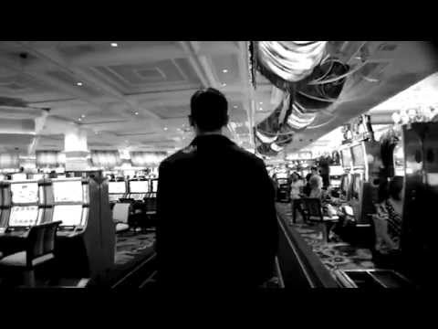 Video: G-Eazy – These Things Happen: Endless Summer