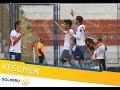 Dep. Municipal Ayacucho goals and highlights