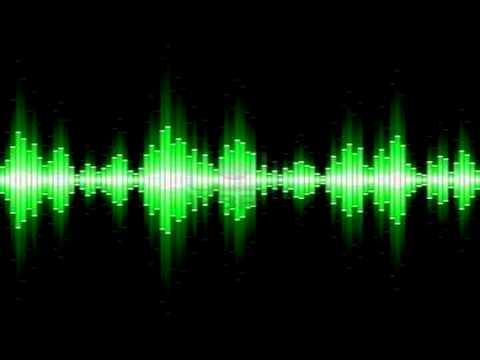 1044 Efeitos Sonoros em MP3 Pasta Aplausos
