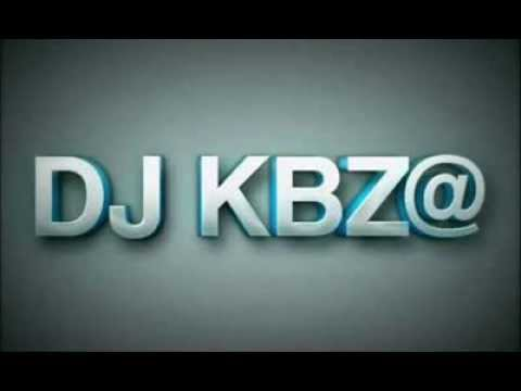 TRAVESURAS - NICKY JAM - DJ KBZ@ - 2014
