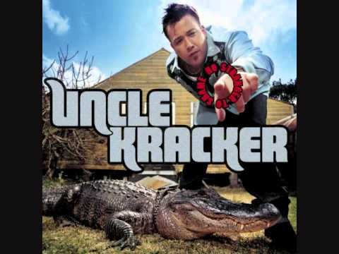 Keep it comin&#039; - Uncle Kracker