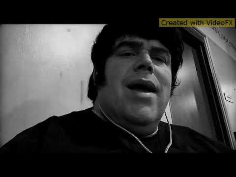 Elvis pressly live blue Christmas MP3