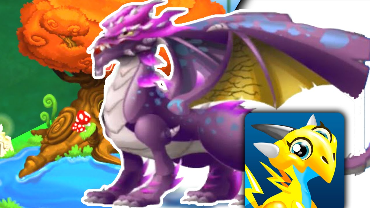 Basilisk Dragon Breeding How to Breed Master Dragon