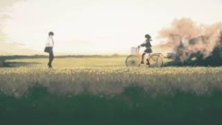 愛的備用鑰匙 / 天月 あまつき  feat まふまふ 【原創曲】【中文字幕】