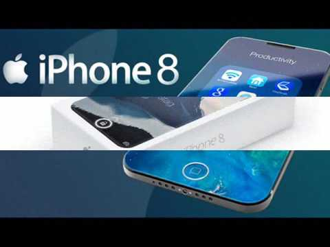 Apple iPhone 8 Review   Apple iPhone 8 specifications   Apple iPhone 8 Price and Release Date