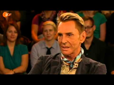 Markus Lanz - vom 18. September 2012 - ZDF (1/5)