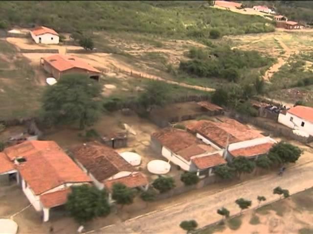 Famílias do Semiárido já receberam mais de 770 mil cisternas