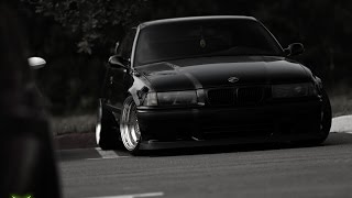 Trailer E36 Meeting 2014
