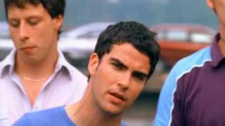 Watch Stereophonics Not Up To You video