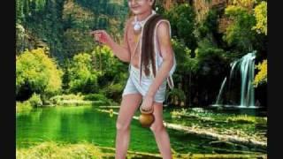 Swaminarayan Famous Kirtan