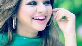 Akhi alomgir hot live chat (Bangladeshi singer akhi alomgir hot video)