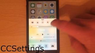 Top Ten Cydia Tweaks For iOS 9 (Episode 2)