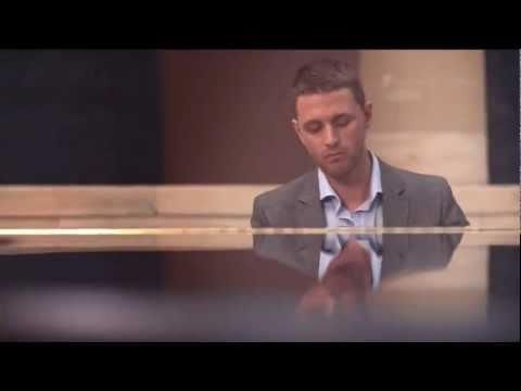 Spandau Ballet - Gregory's Theme