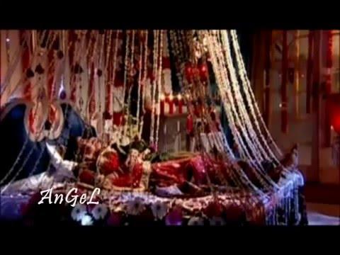 Tu-badal-gaya- Sahzia Manzoor 720p Full Hd video