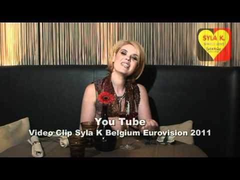 Nederland 2011 Syla k Nederlands 2011 u