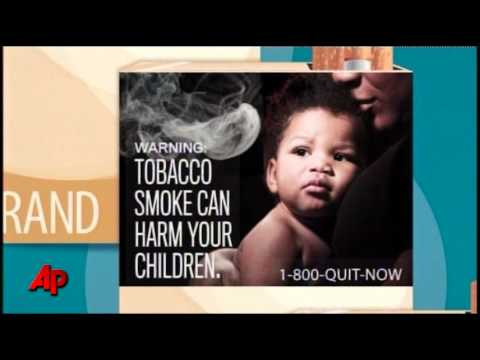 Cigarettes R1 United Kingdom price