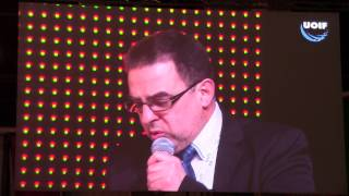 عبد الله صالح صنعان
