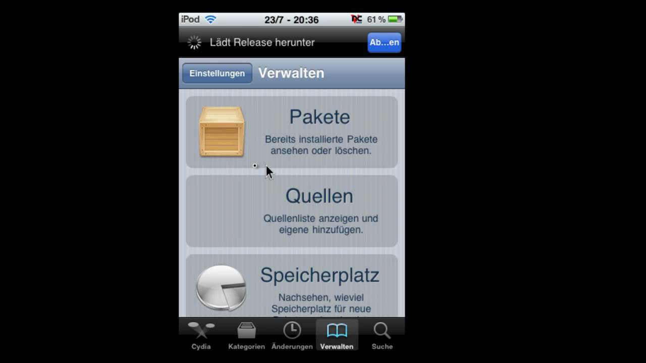 flash player ipad kostenlos deutsch