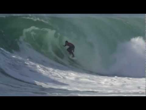 Sugar Lemon - Rock francais - surfing la graviere video oakley thumbnail