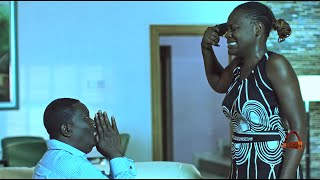 Bibitayo - Yoruba Latest 2016 [Premium] Romantic Movie