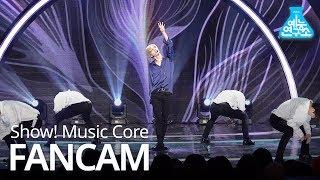 예능연구소 직캠 Taemin Artistic Groove 태민 Artistic Groove Ashow Music Core 20190216