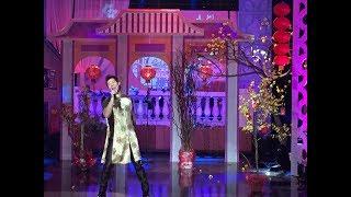 Con Buom Xuan Remix - Luu Vinh Kha - (Dai SET Tv) SBTN