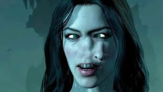 Shadow of War Dumb Yet HILARIOUS Glitches