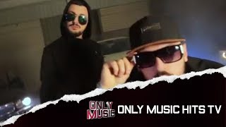 Hit-Man & Rolla - Qeshim Me Lot (Official Video HD)