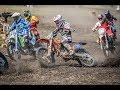 21.08.2016 Женский Кубок России-2016 III этап СЫЗРАНЬ/WOMEN MOTOCROSS,Championship of RUSSIA