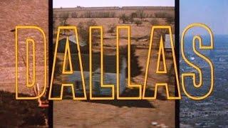 download lagu Dallas Opening And Closing Theme 1978 - 1991  gratis