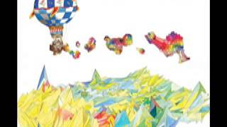 Matmos - Rainbow Flag