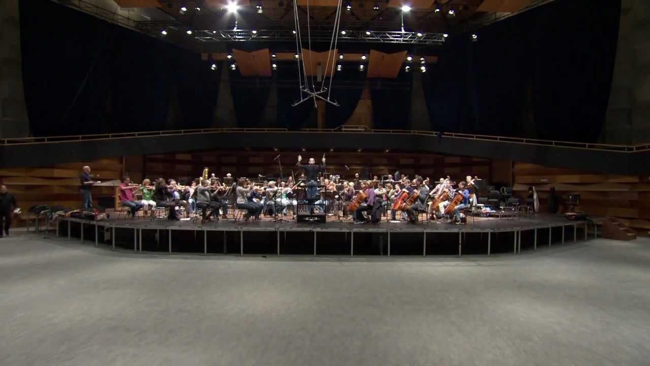 Soldaat Van Oranje Het Concert Youtube